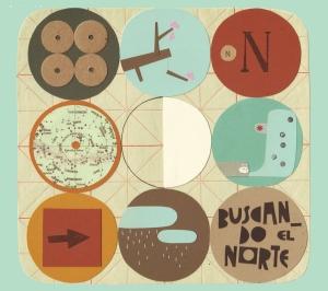 buscando el Norte_blog
