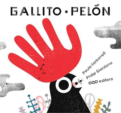 Cub_Gallito_Pelon