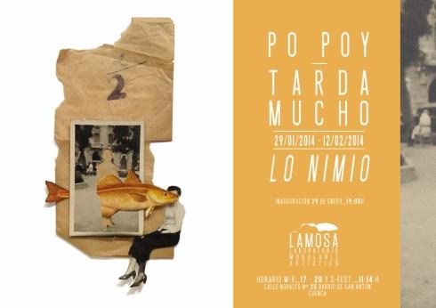 EXPO_POPOY_TARDAMUCHO-1