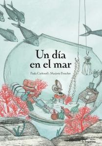 Cub_Un_día_en_el_mar