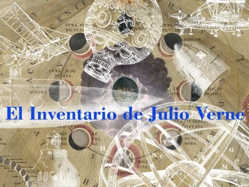 gran_inventario_text