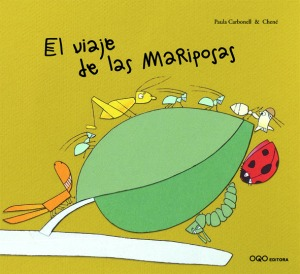 Cubierta_Mariposas