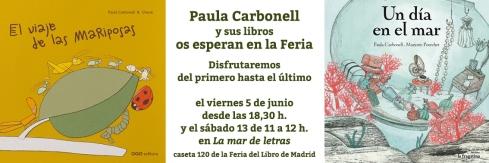 FERIA_MADRID_15