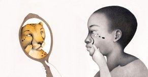 El_mas_rapido_espejo