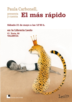 ELMASRAPIDO_LEOLO