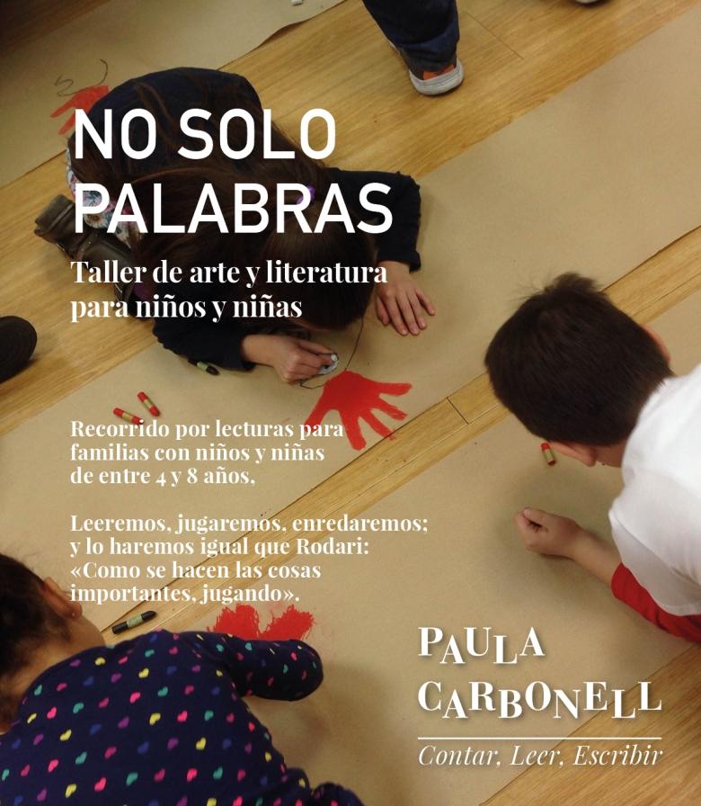 2_NO_SOLO_PALABRAS