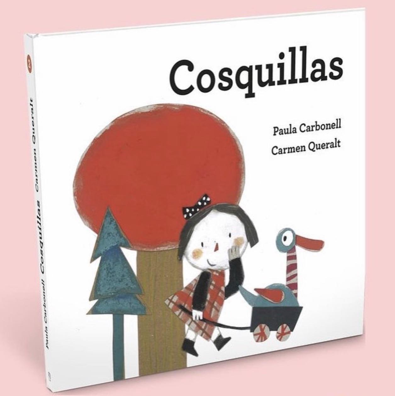 COSQUILLAS