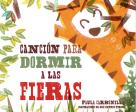 Cubierta_Cancion_dormir_a_las_fieras