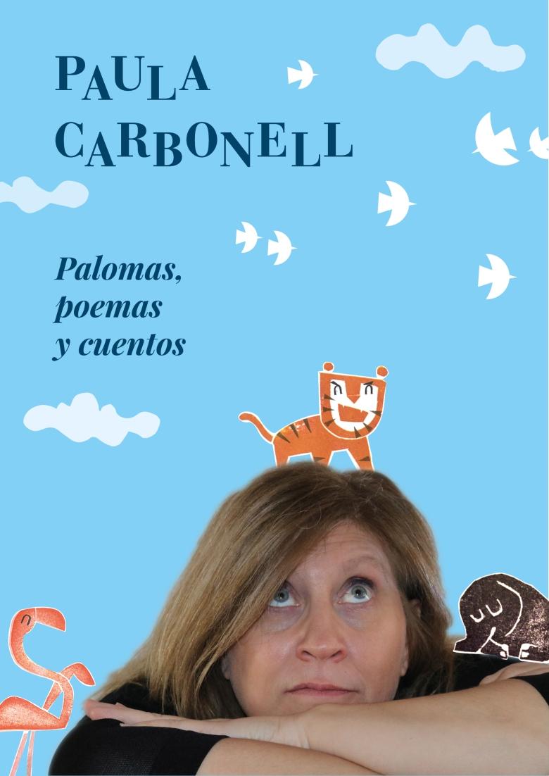 PALOMAS_POEMAS2