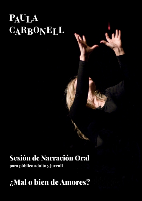 Cartel_Mal_o_bien_amores