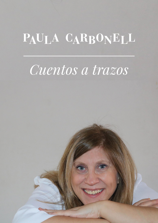 Cartel_Cuentos_a_trazos_Paula Carbonell